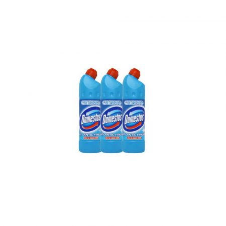 kosztka WC 1 alibiuro.pl Domestos Atlantic Fresh 1250ml 83
