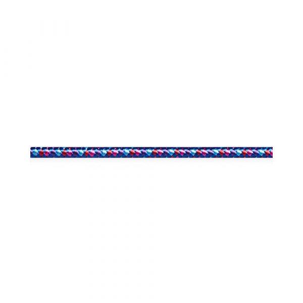 listwa przeciwpięciowa 4 alibiuro.pl Uniwersalny kabel Micro USB EXC Diamond 1 5m niebieski mix kolorów 6