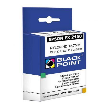 materiały eksploatacyjne 3 alibiuro.pl KBPE2190 Ribbon BP Epson FX2190 BlackPoint KBPE2190 BTEP2190BBW 81