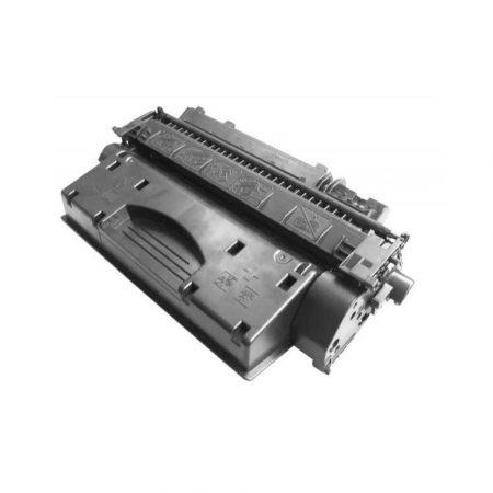 materiały eksploatacyjne 4 alibiuro.pl Toner PEACH R HP CE505X do LJ P 2050 Series black 94