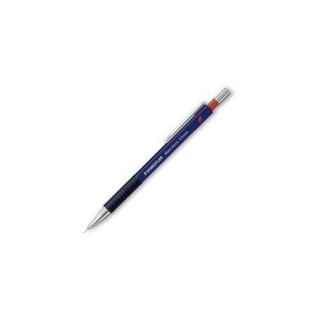 ołówek automatyczny 1 alibiuro.pl 775 Ołówek Marsmicro 0 5mm Staedtler 57