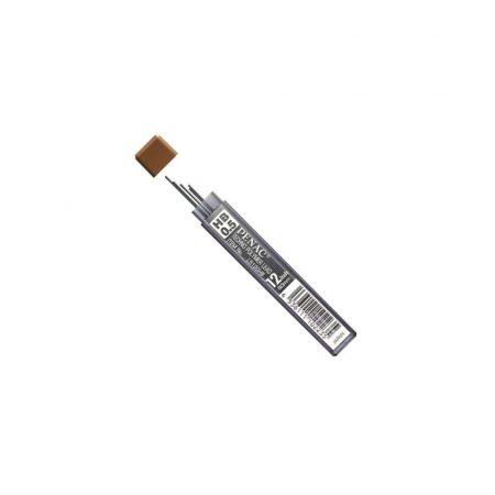 ołówek automatyczny 1 alibiuro.pl Grafit 0.5 mm HB KW 83