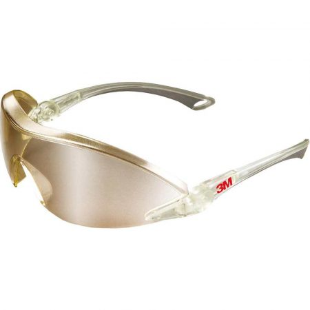 ochrona oczu i twarzy 2 alibiuro.pl OKULARY OCHRONNE 3M OO 2844_S 80