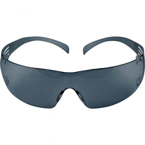 ochrona oczu i twarzy 2 alibiuro.pl OKULARY OCHRONNE 3M OO SECURE_S 91