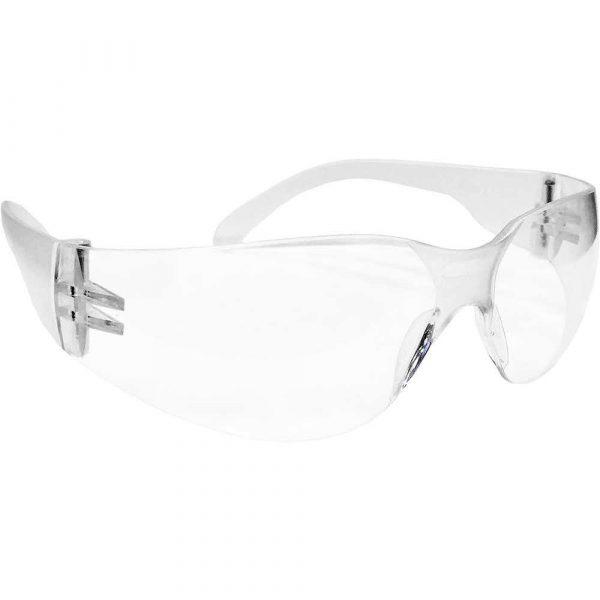 okulary ochronne 2 alibiuro.pl OKULARY OCHRONNE OO CANSAS 11