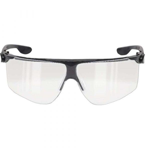 okulary robocze 2 alibiuro.pl OKULARY OCHRONNE 3M MAXIMBAL 95