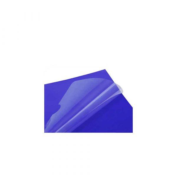 organizacja dokumentów 1 alibiuro.pl OF 03 03 Ofertówka A4 typ L Biurfol niebieski 13