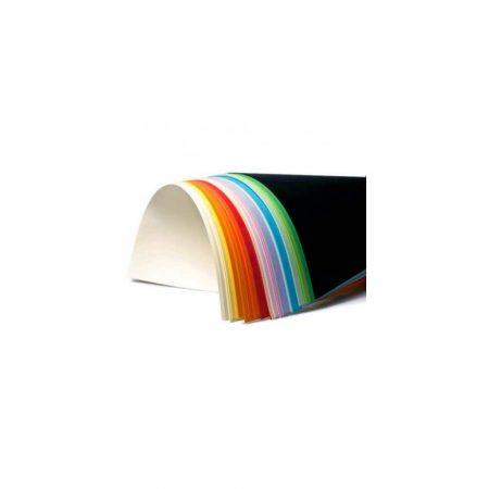 papier ozdobny 1 alibiuro.pl Bristol karton B1 70 x 100 cm kolor 230g błękitny 21 96