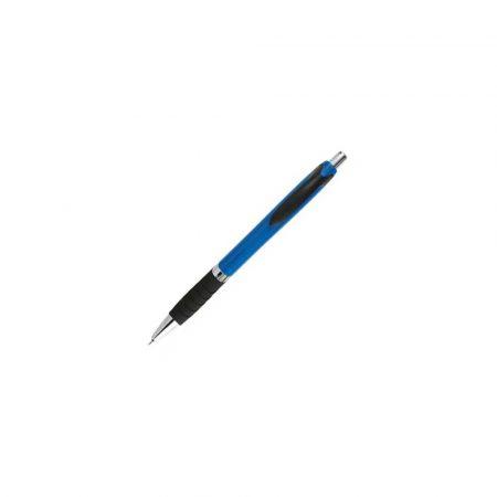 pióro żelowe 1 alibiuro.pl Długopis COLMAR A01.2007 niebieski A01.2007.32.0..6 91