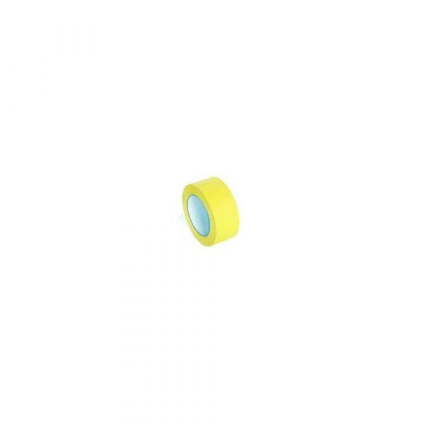 podajnik do taśmy 1 alibiuro.pl Taśma maskująca malarska żółta 38mm25m TM 55C E3 Dalpo 26