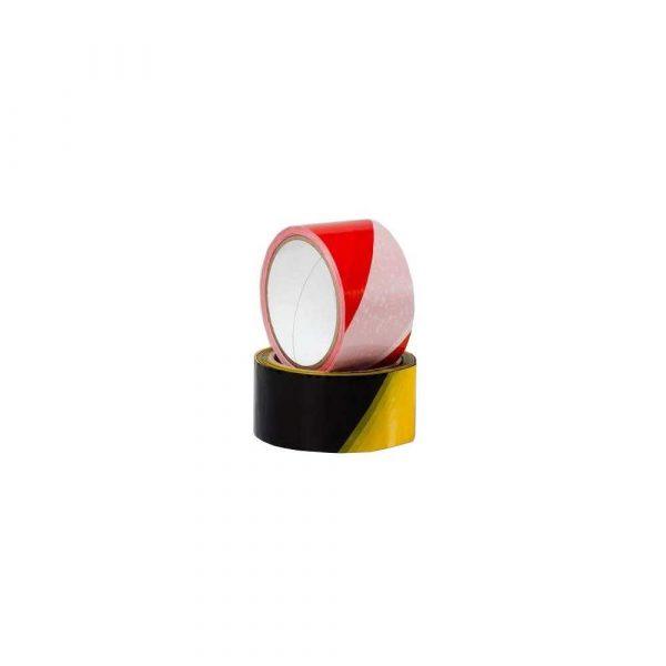 podajnik do taśmy 1 alibiuro.pl Taśma samoprzylepna czerwono biała Inch ostrzegawcza Inch 48x33m TP31S OR33 Dalpo 29