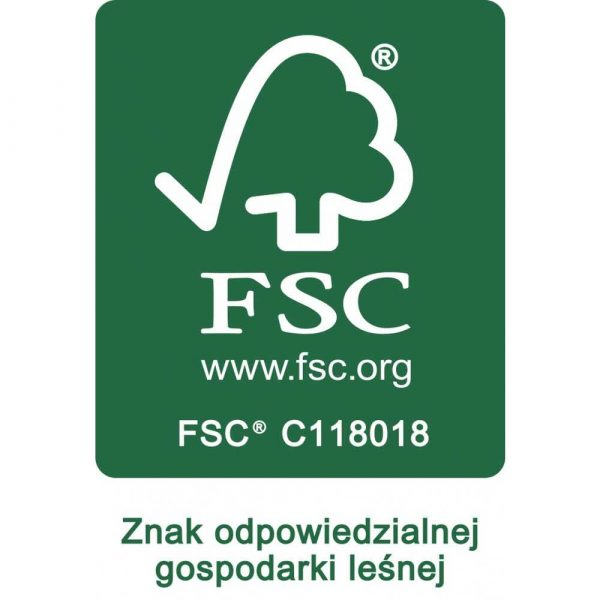 pojemniki na dokumenty 4 alibiuro.pl Pojemnik na dokumenty DONAU karton ścięty A4 100mm lakierowany czerwony 13