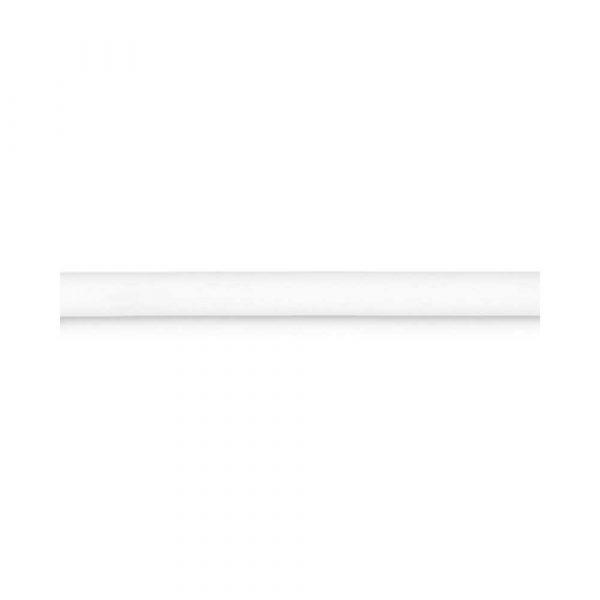 przedłużacz USB 4 alibiuro.pl Kabel kompatybilny z lightning EXC Whippy 0 9m biały 55