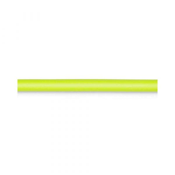 przedłużacz USB 4 alibiuro.pl Kabel kompatybilny z lightning EXC Whippy 2m limonkowy 89