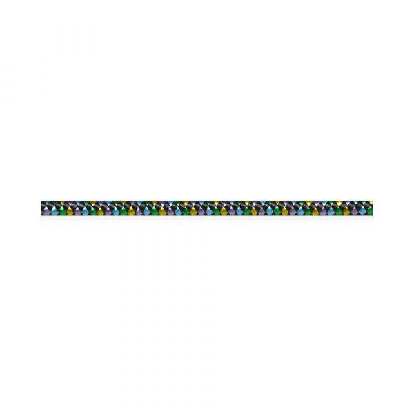 przejsciówka 4 alibiuro.pl Uniwersalny kabel Micro USB EXC Diamond 1 5m czarny mix kolorów 51