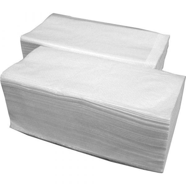 ręcznik kuchenny 2 alibiuro.pl RĘCZNIKI PAPIEROWE HME PZ26W 3