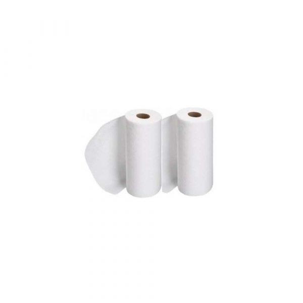 ręcznik papierowy 1 alibiuro.pl Ręcznik kuchenny papierowy 2szt Pufi 15