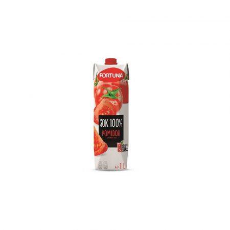 sok 1 alibiuro.pl Fortuna Sok Pomidorowy 1 L w kartonie 99