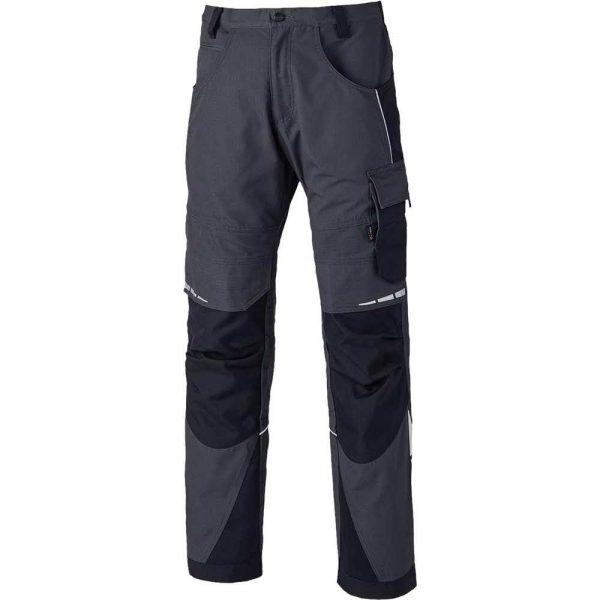spodnie 2 alibiuro.pl SPODNIE OCHRONNE DO PASA DK PRO T_SB62 1