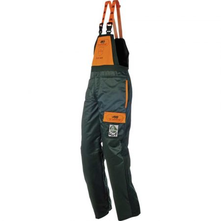 spodnie robocze 2 alibiuro.pl SPODNIE SI S B1SG7_ZPM 62