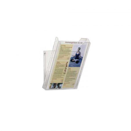 sprzęt biurowy 1 alibiuro.pl 8578 Mały zestaw Combiboxx A4 Durable 65
