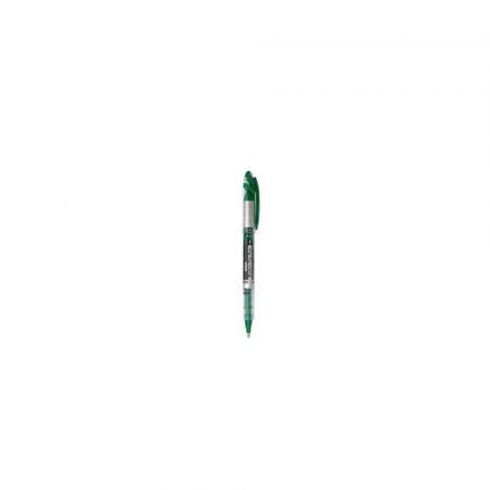 sprzęt biurowy 1 alibiuro.pl Cienkopis GR 203 zielony 89