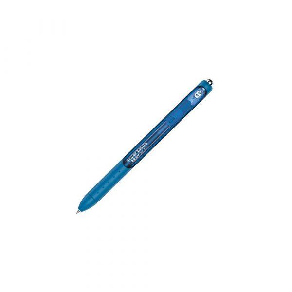 sprzęt biurowy 1 alibiuro.pl Długopis żelowy InkJoy gel 0 7 Paper Mate niebieski 97