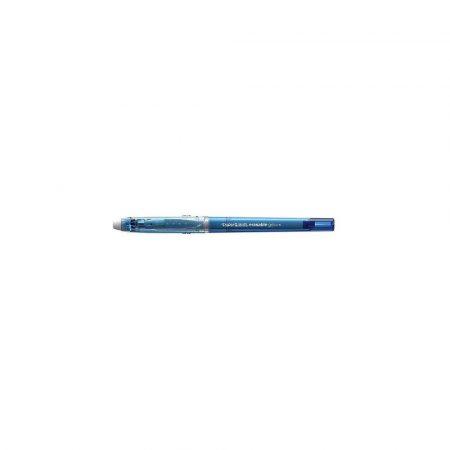 sprzęt biurowy 1 alibiuro.pl Długopis żelowy wymazywalny Erasable Gel Paper Mate 0 7 mm niebieski 53