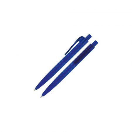 sprzęt biurowy 1 alibiuro.pl Długopis Charlene A01.3499 granatowy 25