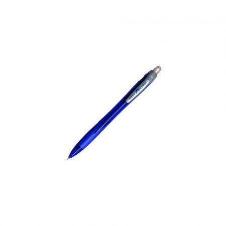 sprzęt biurowy 1 alibiuro.pl Długopis Rexgrip Pilot niebieski 51