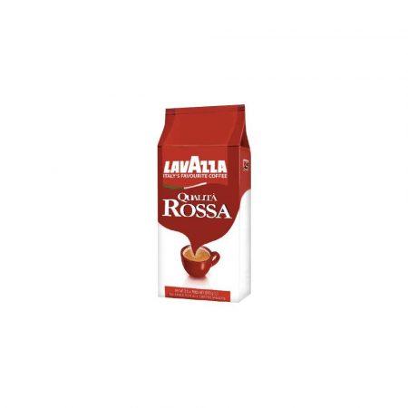 sprzęt biurowy 1 alibiuro.pl Kawa Lavazza Qualita Rossa 1kg ziarnista 23