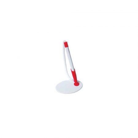 sprzęt biurowy 1 alibiuro.pl P070 NR Długopis na sprężynce stojący PROFICE 88
