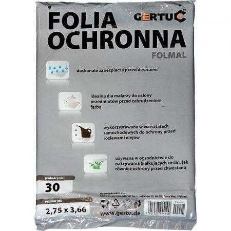sprzęt biurowy 2 alibiuro.pl FOLIA OCHRONNA FOLMAL 9