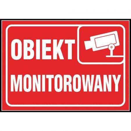 sprzęt biurowy 2 alibiuro.pl ZNAK BEZPIECZEŃSTWA Z R111 F 150x210 46
