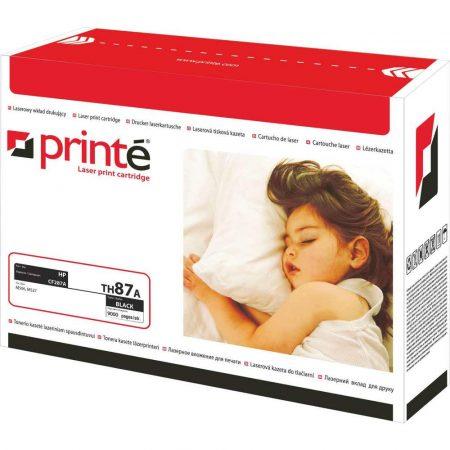 sprzęt biurowy 3 alibiuro.pl Printe toner TH87A HP CF287A Printe TH87A FCPPRTH87A 14