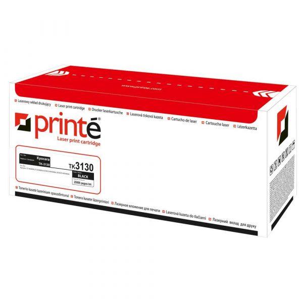 sprzęt biurowy 3 alibiuro.pl Printe toner TK3130 Kyocera TK 3130 Printe TK3130 FCPPRTK3130 8