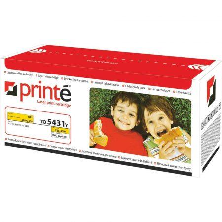 sprzęt biurowy 3 alibiuro.pl Printe toner TO5431Y Oki 44973509 Printe TO5431Y FCPPRTO5431Y 41