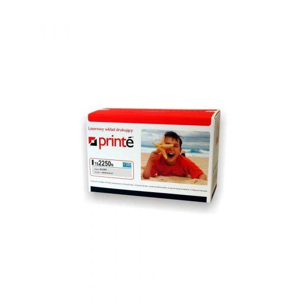 sprzęt biurowy 3 alibiuro.pl Printe toner TS2250N Sam ML 2250D5 Printe TS2250N FCPPRTS225N 88