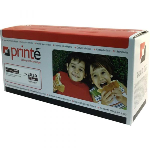 sprzęt biurowy 3 alibiuro.pl Printe toner TX3020 Xerox 106R02773 Printe TX3020 FCPPRTX3020 82