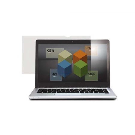 sprzęt biurowy 4 alibiuro.pl Bezramkowy filtr prywatyzujący 3M AG125W9B do laptopów 16 9 12 5 Inch czarny 10