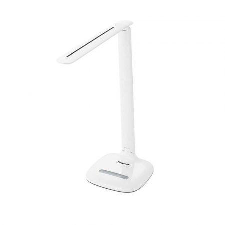 sprzęt biurowy 4 alibiuro.pl Lampka LED REXEL ActiVita Strip biała 97