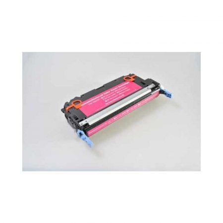 sprzęt biurowy 4 alibiuro.pl Toner PEACH R HP Q6473A do CLJ 3600 magenta 21