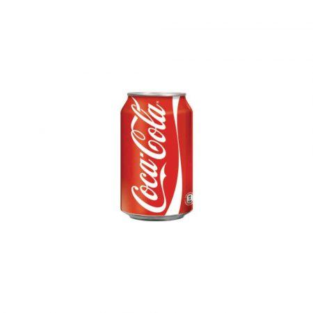 syrop owocowy 1 alibiuro.pl Coca Cola 0 33 L puszka 40