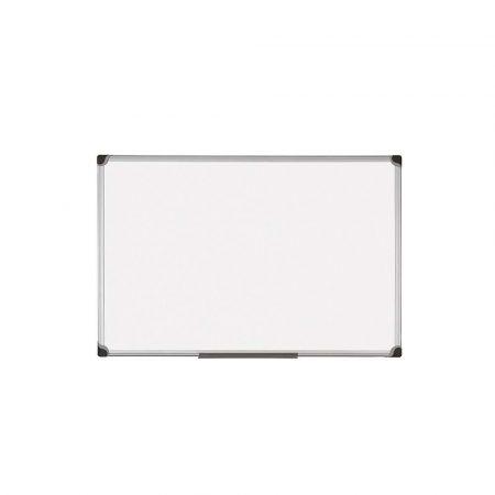 tablica magnetyczna 4 alibiuro.pl Tablica suchoś. magn. BI OFFICE Professional 90x60cm lakierowana rama alu. 74