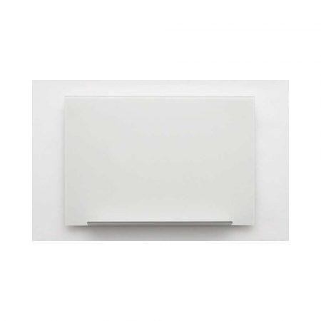 tablica suchościeralna 4 alibiuro.pl Tablica suchoś. magn. NOBO Diamond 99 3x55 9cm szklana biała 16