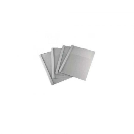 termookładka 1 alibiuro.pl Okładka do termobindowania 12mm biała Standard biały 18