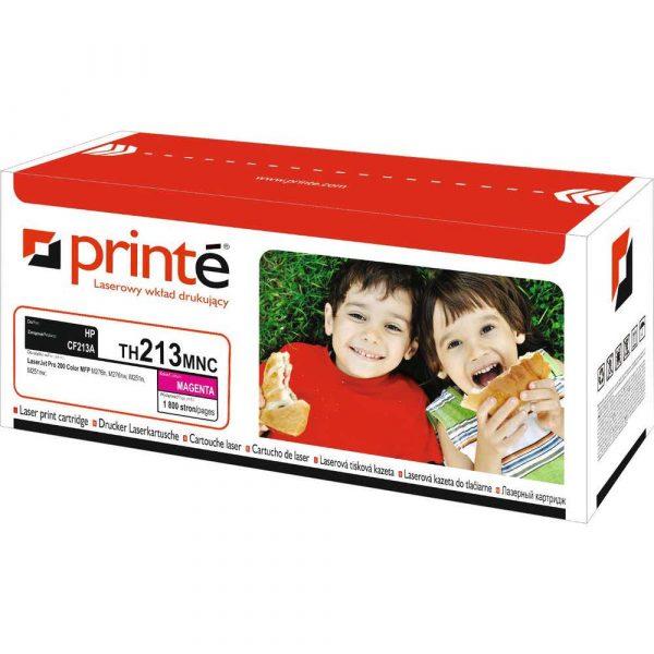 toner zamiennik 3 alibiuro.pl Printe toner TH213MNC HP CF213A Printe TH213MNC FCPPRTH213M 73