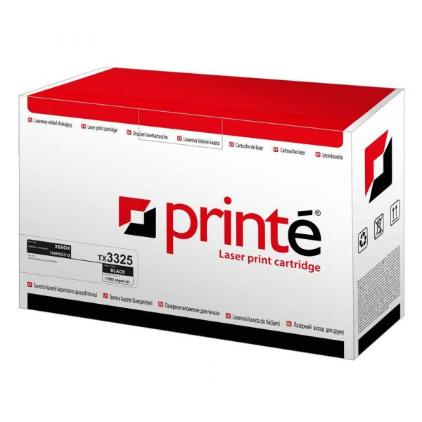 toner zamiennik 3 alibiuro.pl Printe toner TX3325 Xerox 106R02312 Printe TX3325 FCPPRTX3325 28