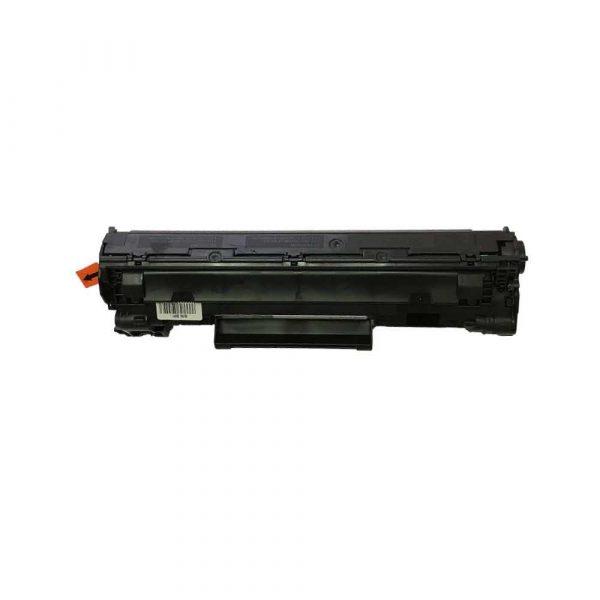 toner zamienny 3 alibiuro.pl LBPPH79A Toner BP S HP CF279A BlackPoint LBPPH79A BLH79ABHBW 58