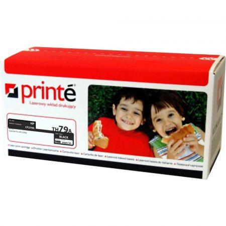 toner zamienny 3 alibiuro.pl Printe toner TH79A HP CF279A Printe TH79A FCPPRTH79A 93
